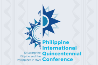 Closing Session: Asserting a Filipino Point of View