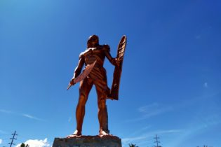 What to Anticipate this 500 Years of the Battle of Mactan