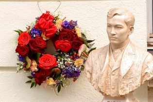 New Rizal Documentary Focuses on Hero's Stay in Germany