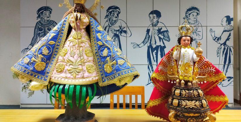 16th-Century Cebu-Manila Parallelisms to be Discussed