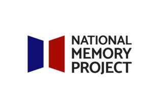 BTS-Vibe Proposed Logo for the Memory Project