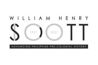 NQC to Lead Scott's Birth Centenary