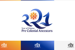 2021 is the Year of Filipino Pre-Colonial Ancestors