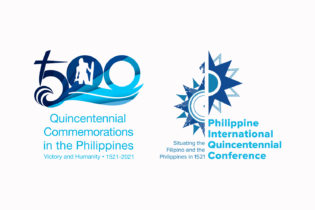 PH to Host International Conference on the First Circumnavigation of the World